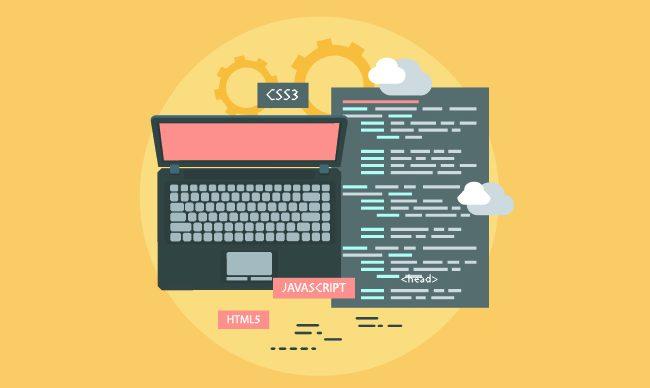 JavaScript - Введение