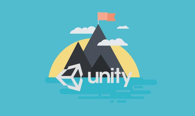 Unity3D Essential